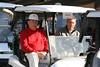 20131021-Golf-Classic (14)
