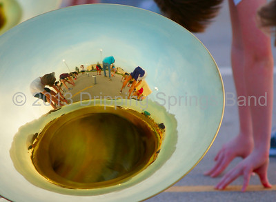 Photography by Frank Newland Alamopics LLC. http://www.alamopics.com ©