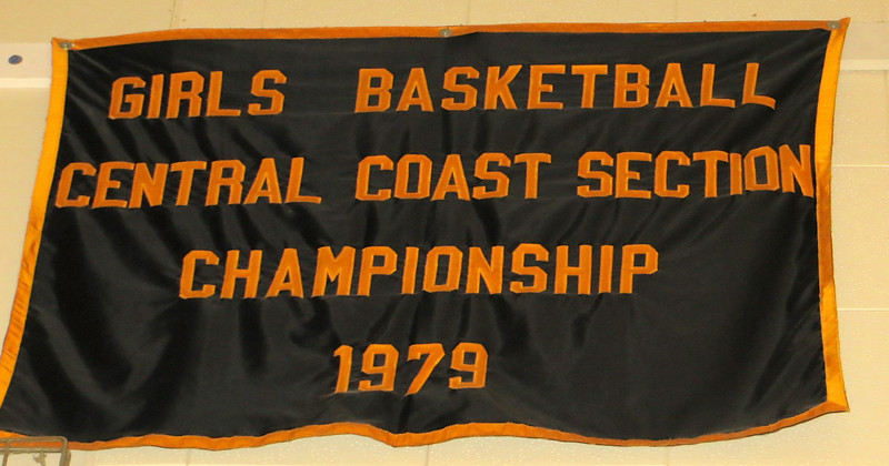 Dad was so incredibly proud of this championship.  Before the CCS was broken into many divisions.  And the beat St Francis by like 15 points