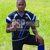 07_Jalen_Hodge - Version 2