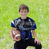 09_Brayden_Weyh - Version 3