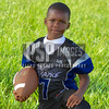 07_Kavon_McKinney - Version 2