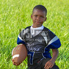 07_Kavon_McKinney - Version 3