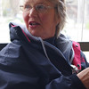 Mrs Captain, Marg Gillick