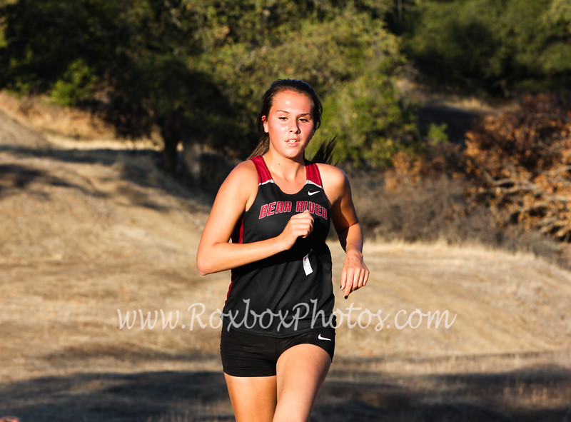 Cross Country Varsity Girls-41