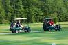 2014 CHS Golf Tournament 018