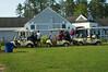 2014 CHS Golf Tournament 015