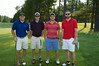 2014 CHS Golf Tournament 013