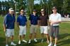 2014 CHS Golf Tournament 011