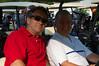 2014 CHS Golf Tournament 006