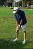 2014 CHS Golf Tournament 010