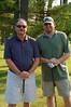 2014 CHS Golf Tournament 003