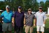 2014 CHS Golf Tournament 008
