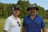 2014 CHS Golf Tournament 005