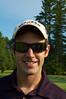 2014 CHS Golf Tournament 002