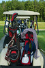 2014 CHS Golf Tournament 004