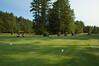 2014 CHS Golf Tournament 019
