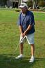 2014 CHS Golf Tournament 009