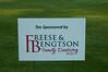 2014 CHS Golf Tournament 017