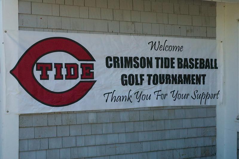 2014 CHS Golf Tournament 108