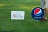 2014 CHS Golf Tournament 016