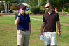 2014 CHS Golf Tournament 012