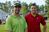 2014 CHS Golf Tournament 014