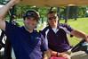 2014 CHS Golf Tournament 001