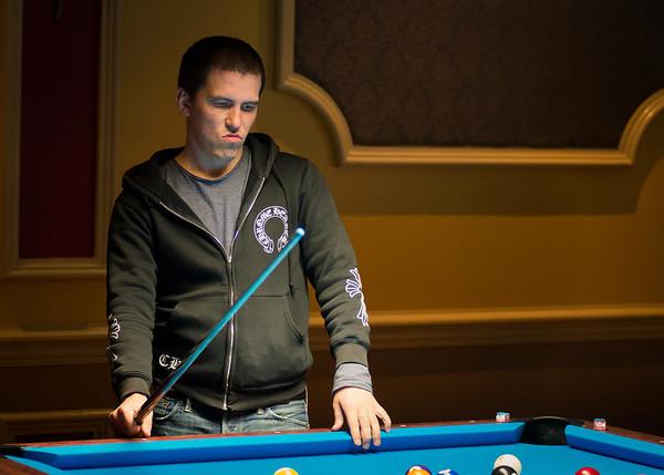 Evgeny Stalev