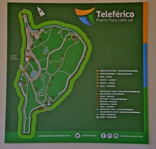 DR 2014: Puerto Plata, Dominican Republic
