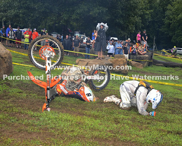 2014 TKO Tennessee Knockout Race pictures