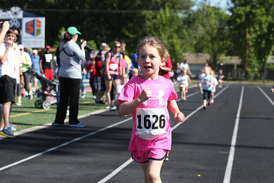 2014 Toad Trot026