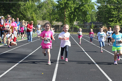 2014 Toad Trot019