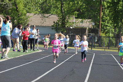 2014 Toad Trot009
