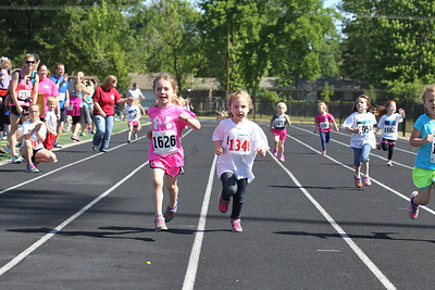 2014 Toad Trot021