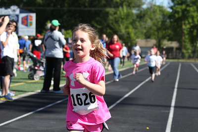 2014 Toad Trot029