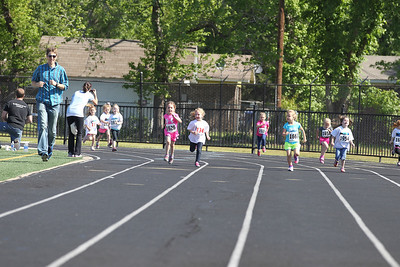 2014 Toad Trot003