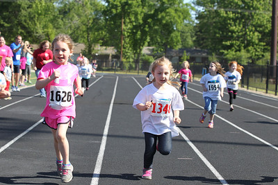 2014 Toad Trot025