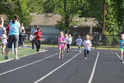 2014 Toad Trot006