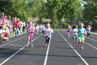 2014 Toad Trot014