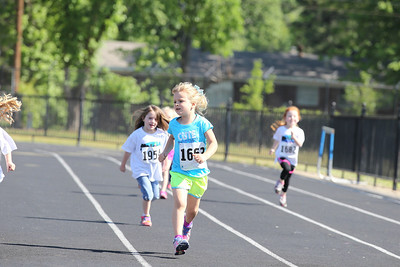 2014 Toad Trot011