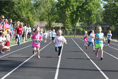2014 Toad Trot013