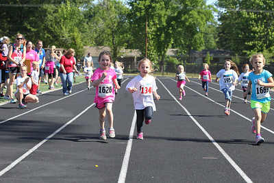 2014 Toad Trot018