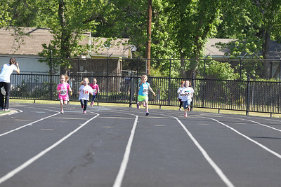 2014 Toad Trot002