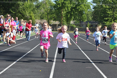 2014 Toad Trot020