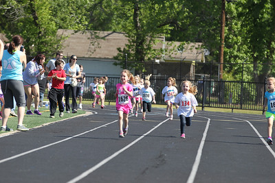 2014 Toad Trot008