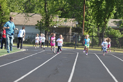 2014 Toad Trot004