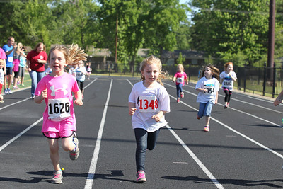 2014 Toad Trot024