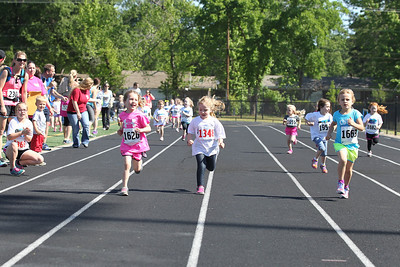 2014 Toad Trot015