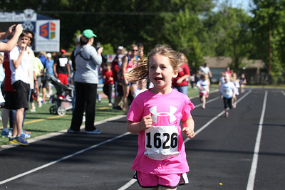 2014 Toad Trot027